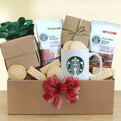 Christmas Gifts For Customers