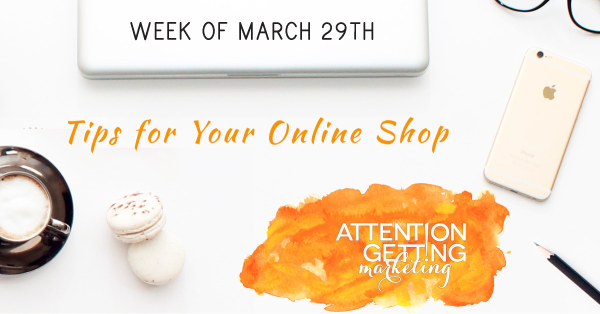 marketing–tips–online–march29