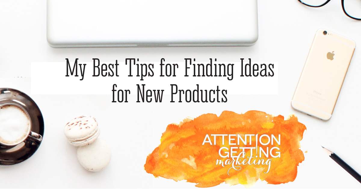 tips-for-finding-ideas-for-new-products